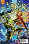 Solar Man of the Atom Vol 1 58
