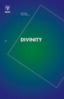 Divinity Vol 1 2 Muller Variant