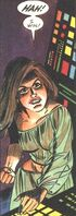 Erica Pierce Solar-Man-of-the-Atom-v1-13 001
