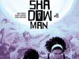 Shadowman Vol 5 8
