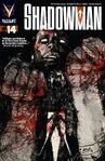 Shadowman Vol 4 14
