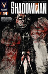 Shadowman Vol 4 14
