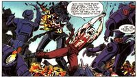 Takao Konishi Rai-and-the-Future-Force-v1-9 002