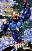 X-O Manowar XO-Manowar-v2-2 001