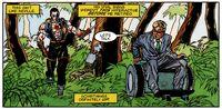 Neville Alcott Bloodshot-v1-46 001
