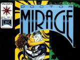 The Second Life of Doctor Mirage Vol 1 11