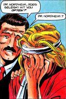 Detective Rawls Solar-Man-of-the-Atom-v1-45 002