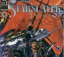 Starslayer Vol 1 1