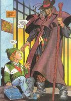 Buck McHenry Solar-Man-of-the-Atom-v1-10 001