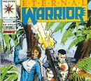 Eternal Warrior Vol 1 15