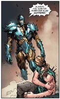 Gafti XO-Manowar-v3-10 002