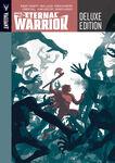 WRATH HC 001 COVER ALLEN