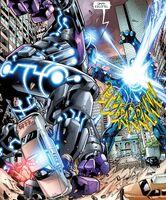 GIN-GR XO-Manowar-v3-49 001