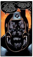 General Axil XO-Manowar-v3-12 001