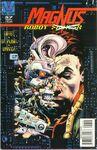 Magnus Robot Fighter Vol 1 57