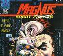 Magnus, Robot Fighter Vol 1 57