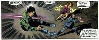 Spikeman Harbinger-v1-4 002