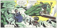 Talpa Magnus-Robot-Fighter-v1-17 002