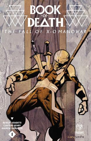 File:Book of Death The Fall of X-O Manowar Vol 1 1.jpg