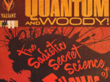 Quantum and Woody Vol 2 11