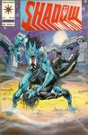Shadowman Vol 1 15