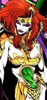 X-O Manowar Vol 1 45 001 Crescendo