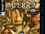 Imperium Vol 1 12