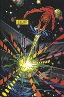 Malev Ship Solar-Man-of-the-Atom-v1-20 002