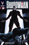 Shadowman Vol 4 8