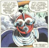 Talpa Magnus-Robot-Fighter-v1-17 004