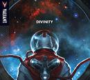Divinity (TPB)