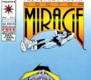 The Second Life of Doctor Mirage Vol 1 7
