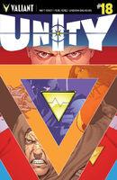 Unity Vol 2 18