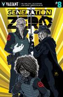 GENZERO 008 COVER-B JONES