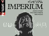 Imperium Vol 1 2