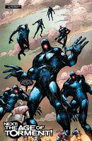 Torment XO-Manowar-v3-46 001
