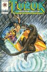 Turok Dinosaur Hunter Vol 1 12