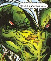 X-O Manowar Vol 1 15 004 Mon-Ark