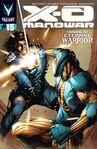 X-O Manowar v3-15