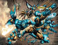 Armor Virus XO-Manowar-v3-36 003
