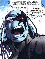 Black Star Solar-Man-of-the-Atom-v1-55 002
