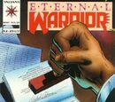 Eternal Warrior Vol 1 20