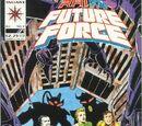 Rai and the Future Force Vol 1 11