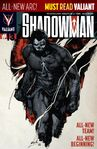 Shadowman Vol 4 13