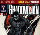 Shadowman Vol 4 13