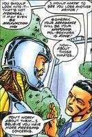 X-O Manowar Vol 1 37 003 Paul Aric Toyo