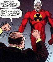 John Veerhusen Solar-Man-of-the-Atom-v1-57 001