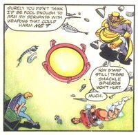 Shackle Spheres Magnus-Robot-Fighter-v1-11 002