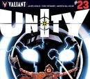 Unity Vol 2 23