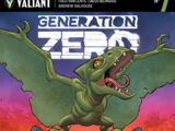Generation Zero Vol 1 7
